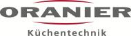 ORANIER_Logo